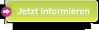 grüner Button für mehr Informationen