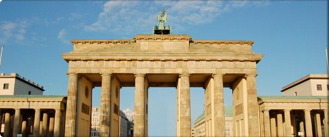 Singles Berlin