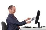 Achtung vor automatischen Laufzeitverlängerungen und nicht geplantem Geldverlust! - die Abofalle