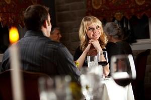 Blinddates via Online Dating: sicher und prickelnd!
