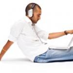 Der Chatroom ist mittlerweile eine der liebsten Freizeitlokalitäten junger Leute. Es gibt ihn in vielen verschiedenen Varianten.