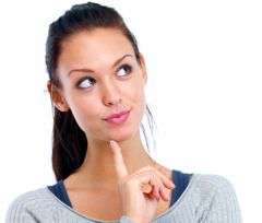 Auf einer Dating Site lernen sich Single schnell und bequem kennen.