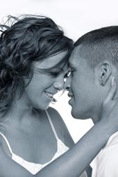 Tipps für eine Fernbeziehung findest du hier.