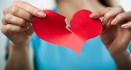 Das Flirtsaver Herz sorgt für ein Online Dating Erlebnis der anderen Art.