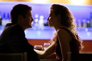 Zahlreiche Casual Dating Portale ermöglichen einen erotischen Seitensprung. Diskretion wird hier groß geschrieben.