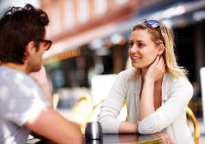 Du willst plaudern und flirten oder hast sogar Lust auf mehr? Das Internet bietet tolle Möglichkeiten Kontakt zu knüpfen.