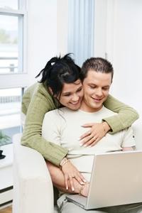 Finde mit dem passenden Kontakt Chat auch den passenden Partner!