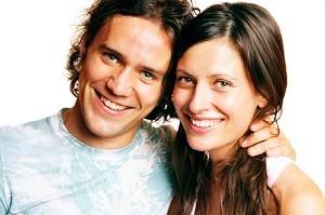 Mit flirtspiegel.de findest du die passende, kostenlose Partnervermittlung für dich!