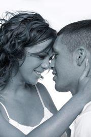 Finde einen liebhaber auf einer Casual Dating Seite.