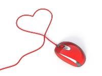 Zum Love Date mit flirtspiegel.de