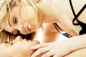 Lust auf ein kurzes sexuelles Abenteuer? Besorg dir ein One Night Stand!