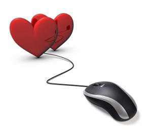 Online Dating wird immer sicherer dank AApp-Sicherheitsvorkehrungen.