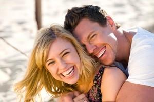 Wenn man seinem Liebesglück auf die Sprünge helfen will, ist es ratsam eine Partneragentur zu wählen.