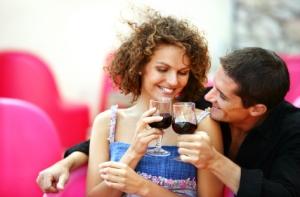Der Persönlichkeitstest hilft, den optimalen Partner zum Glücklichwerden zu finden!