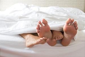 Eine Casual Dating Seite lässt sich auch als Seitensprungagentur bezeichnen.