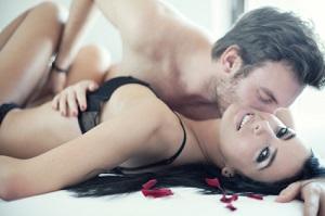 Sex hat viele Sprachen - Welche sprichst du am liebsten?