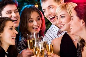 In Online Dating Portalen sind Singles unter sich. Hier können sie ungestört flirten und neue Leute kennenlernen.