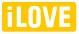 iLove Testbericht