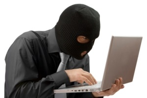 Mit Online-Dating-Testberichten gibst du Scam keine Chance!